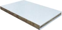 Стенни сандвич панели RWS – хладилна сглобка от MOT Panels